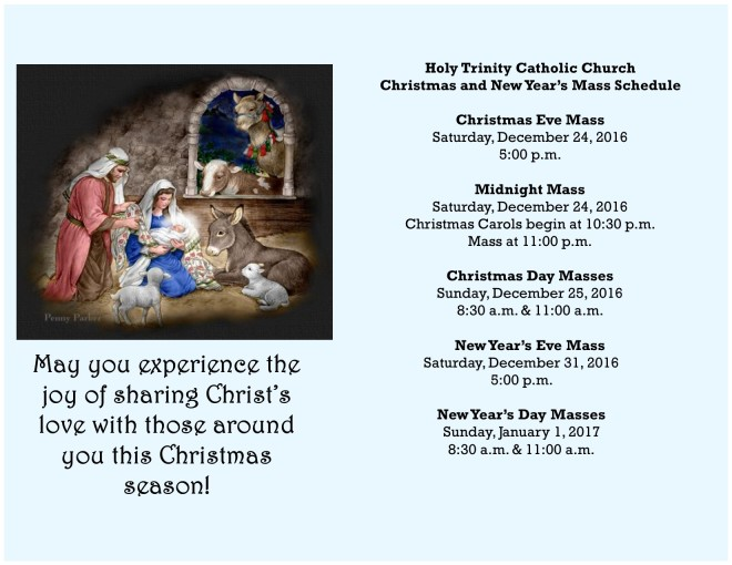 2016-christmas-new-years-masses-for-monitors-1